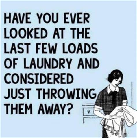 laundry meme overwhelmed by laundry the common room