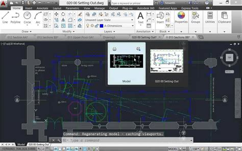 download autocad 2014 full version indowebster autocad 2014 activation code free wecrack free software