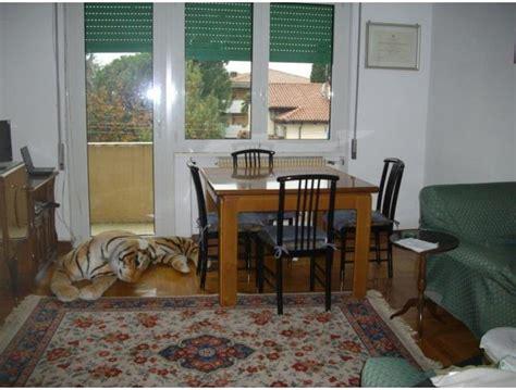 subito it udine appartamenti buono stato vendita appartamento da privato a udine