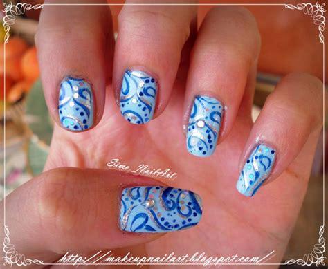 tutorial konad nail art sting tutorial nail art nail art sting konad