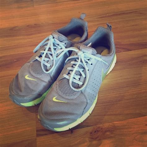 nike comfort running shoes 48 off nike shoes nike comfort running shoes from emily