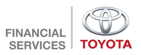 Toyota Finicail Toyota Financial Services Autos Post