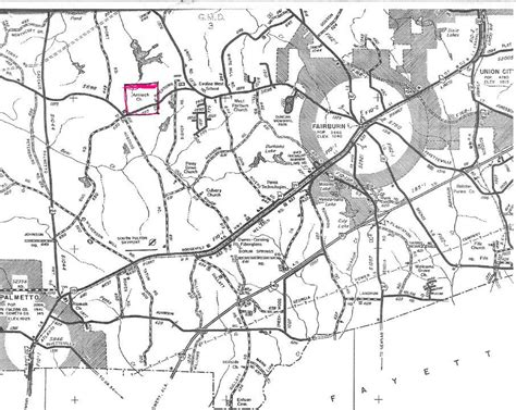 Fulton County Ga Search Fulton County Usgenweb Archives
