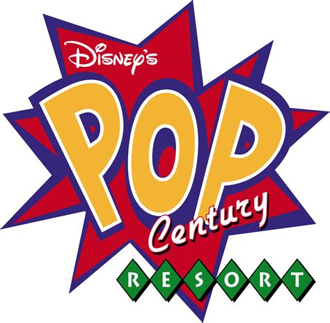 Gamis Syari Pop Ceruty Gks1311 disney s pop century resort disney wiki fandom powered by wikia