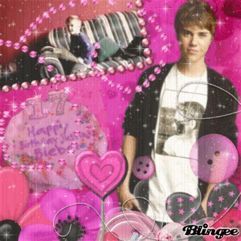 imagenes de justin bieber happy birthday happy birthday justin bieber feliz 17 by