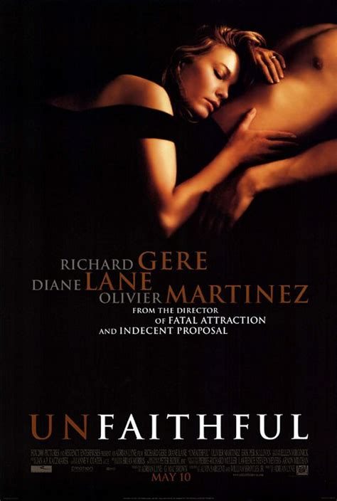 unfaithful film richard unfaithful 2002 hollywood movie watch online watch