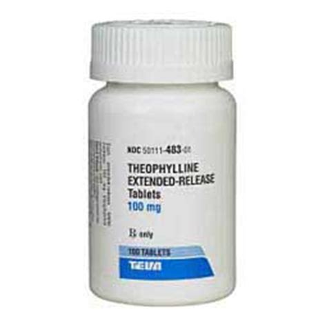 theophylline for dogs theophylline extended release for dogs cats generic brand may vary safe pharmacy