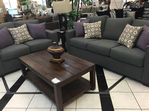 Famsa Furniture Sofas by 13 Genius Ways How To Improve Famsa Living Room Sets
