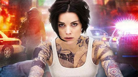 tattoo nation movie netflix 96 serialized tv shows renewed for the 2016 17 season