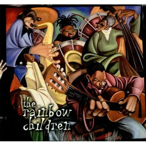 rainbow children the art 1616558334 2001 s the rainbow children ish the one prince record i have to force myself to listen to