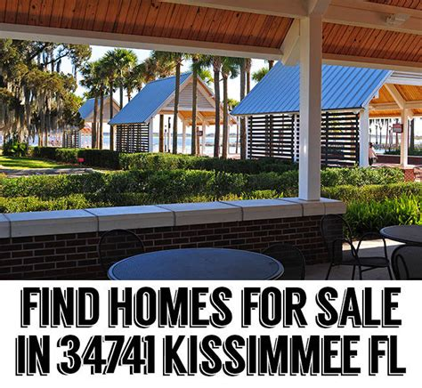house for rent in kissimmee 34741 1447 kingston way kissimmee fl 34744 gorgeous homes for sale kissimmee fl on homes