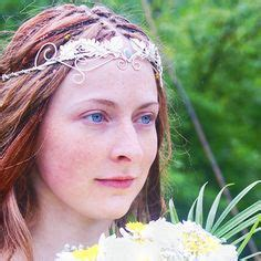 celtic wedding headpieces i love 3 on pinterest celtic wedding headpieces i love