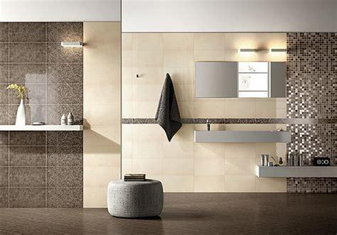 naxos piastrelle bagno di naxos tile expert rivenditore di piastrelle