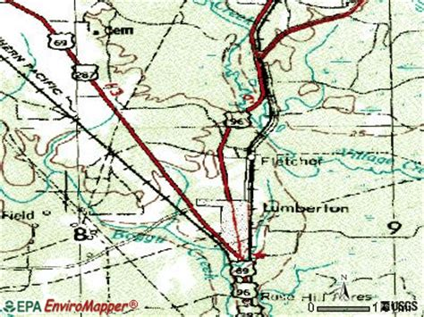 map of lumberton texas lumberton texas tx 77657 profile population maps real estate averages homes statistics