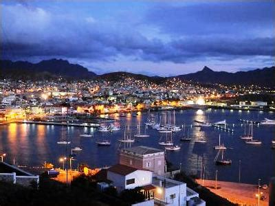 the beauty of cape verde the beauty of cape verde travel 1 nigeria