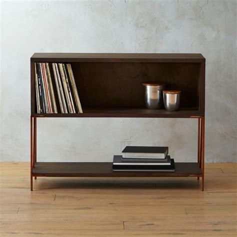 dean record cabinet console  media storage reviews cb