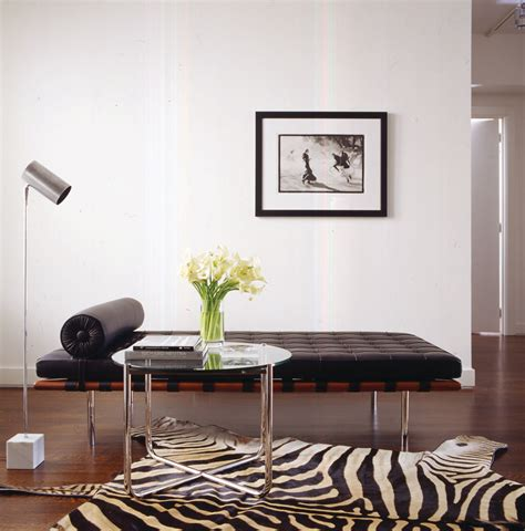 daybed for living room inspired modern daybed in living room modern with curved