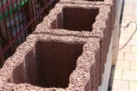 Steine Für Gartenmauer by Bims Kaesten Blumen Bauunternehmen