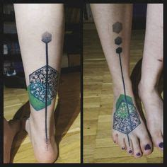 paradise tattoo quebec paradise tattoo gathering tattoos juan salgado