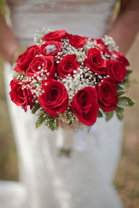 Bridal Flowers Near Me by Wedding Bouquet Wedding Bouquets Wedding