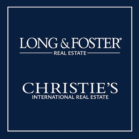 Separate Bath And Shower long amp foster agents list stunning chesapeake bay home on