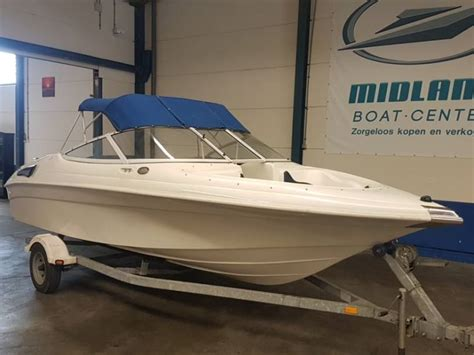 nordic power boats for sale used nordic power boats for sale page 6 of 6 boats