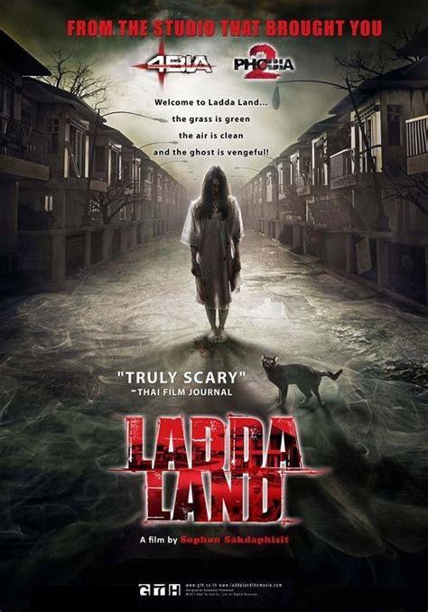 Download Film Horor Thailand Ladda Land | film horor thailand hiasanrumah