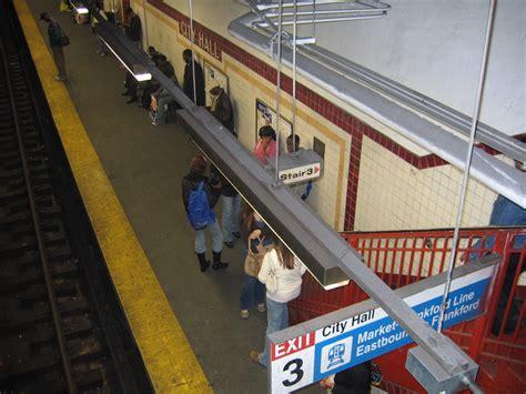 septa station railway stations in philadelphia