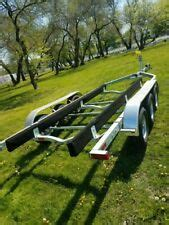 used boat trailers on ebay used boat trailers ebay