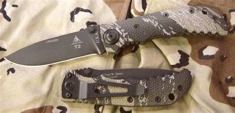lone wolf t3 ranger youwantit2 lone wolf knives harsey t2 ranger tactical folder