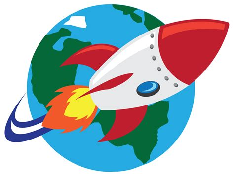 Spaceship Rocket rocket blastoff space sci fi spaceship rocket blastoff