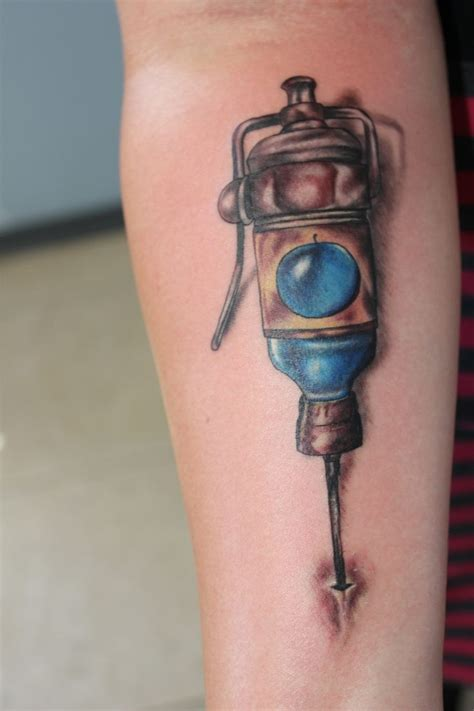 tattoo and piercing games best 25 bioshock ideas on bioshock