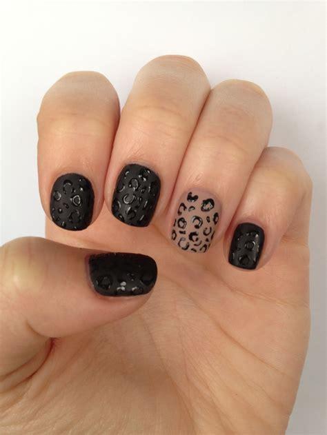 matte nail designs nail and black matte best nail design ideas