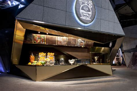 design cafe malaysia sts caf 233 by design spirits kuala lumpur malaysia