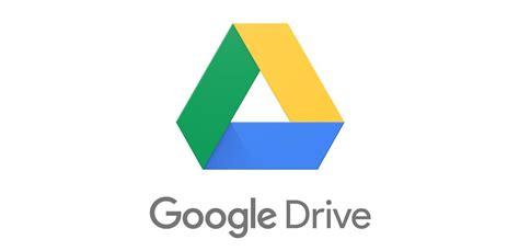 googlr dive drive fusionnera les fichiers en