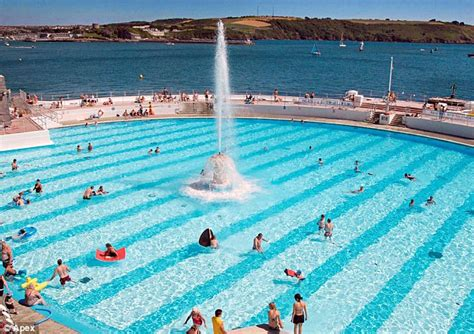 centre plymouth swimming times take me to your lido the great tradition of