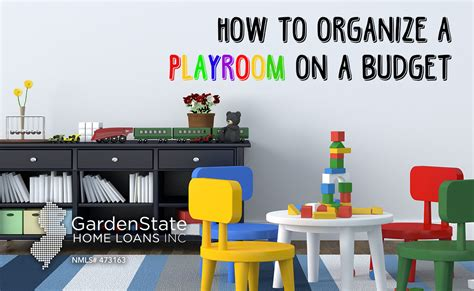how to organize my house on a budget how to organize my house on a budget how to organize a