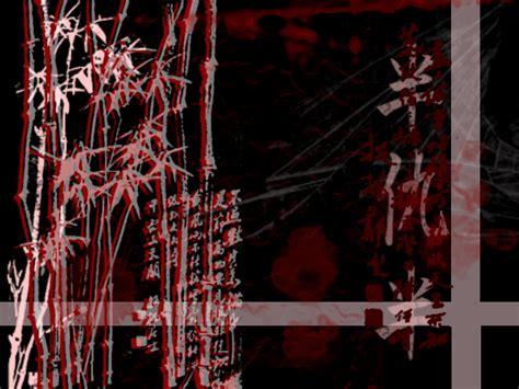cool japanese wallpaper black japanese wallpaper by bibi009 on deviantart