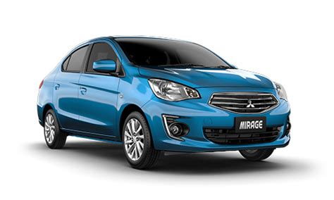 mitsubishi mirage sedan 2015 best small cars australia mirage sedan mitsubishi motors