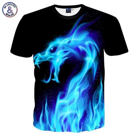 Home Design Stores Phoenix mr 1991inc cool t shirt men women 3d tshirt print blue