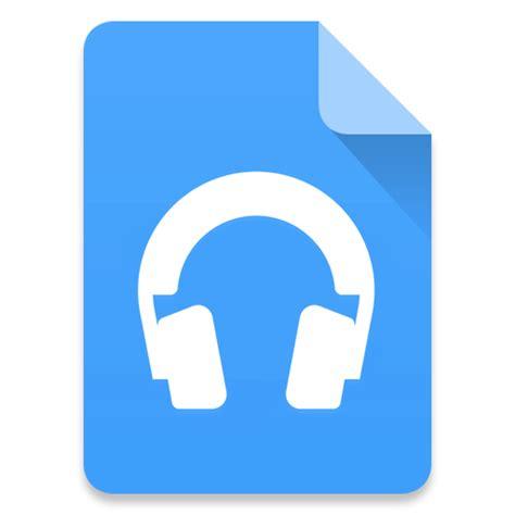 Download Mp3 Mencintaimu Sai Mati Nella Kharisma   topsongs
