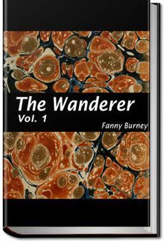 wander a warden novel volume 1 books the wanderer volume 1 all you can books
