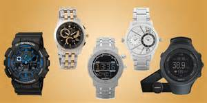 paytm discount offer on fastrack silver analog