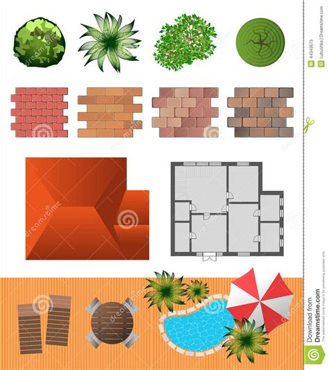 design your own backyard landscape online 28 images top 28 create your own landscape design how to design