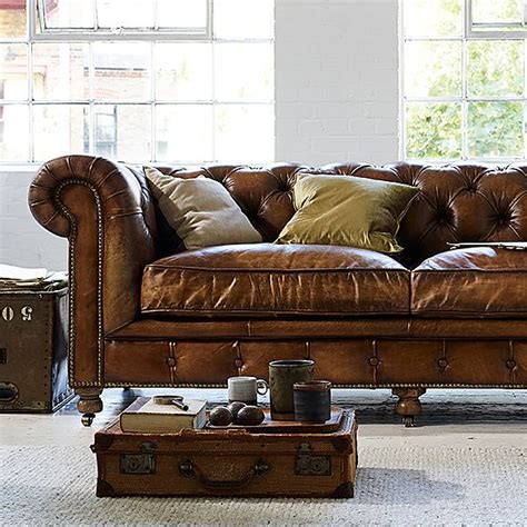 furniture village sale sofas sofas armchairs footstools furniture village