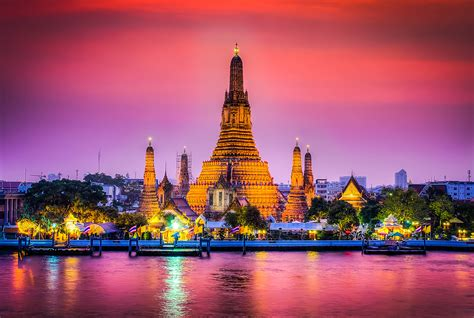 amazing   thailand   didnt  thailand   freest country