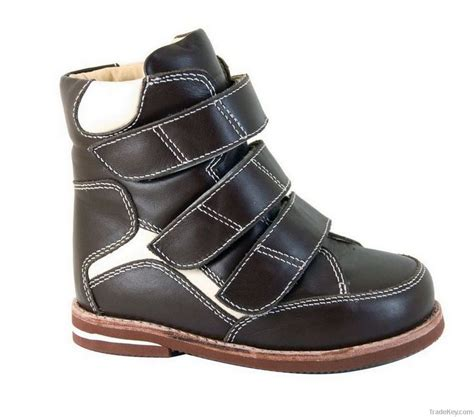 Limited Grace Shoes orthopedic boots 4709242 by hongkong gz grace shoes development co limited china
