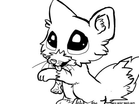 cute coloring pages for 10 year olds free coloring pages of for 10 year olds