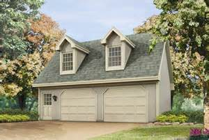 Car Garage Plans Home Ideas 187 Two Car Garage Plans