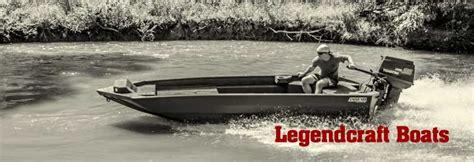 legend boats manufacturer legendcraft boat warranty manufacturer warranties
